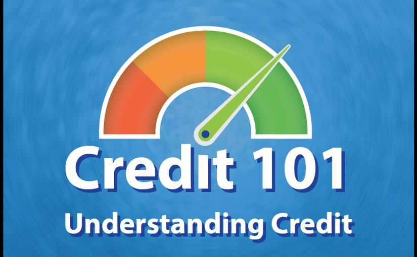 Fixing Bad Credit: Some Tips And Tricks For You