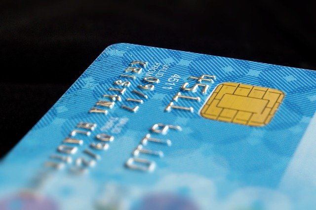 Curious About Credit Cards? Dig In With These Credit Tips