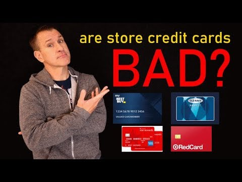 Tips And Tricks For Using Credit Cards