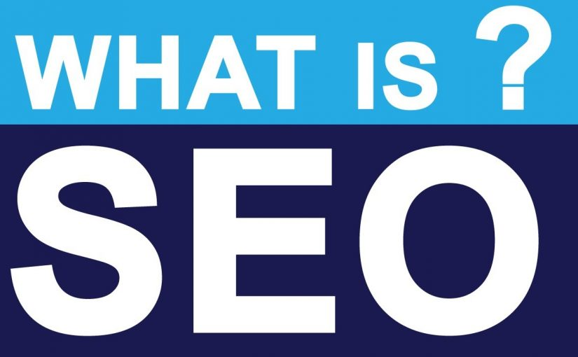 All The Great Search Engine Optimization Advice You Need