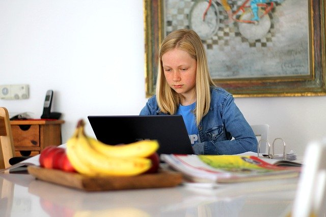 Homeschooling Your Kids, Is It The Right Solution For You?