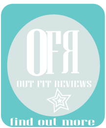 Out fit reviews