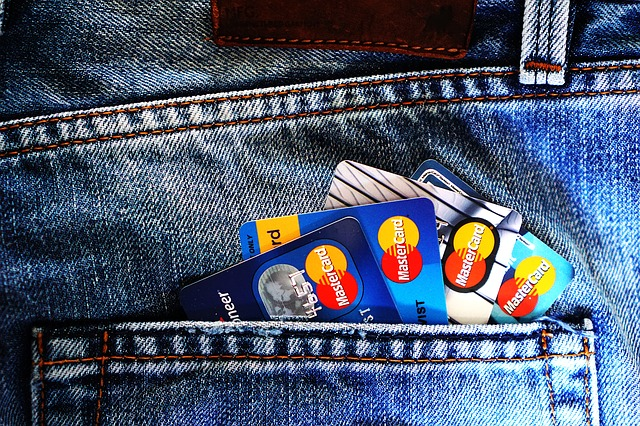 Helpful Credit Card Tips And Advice For Consumers