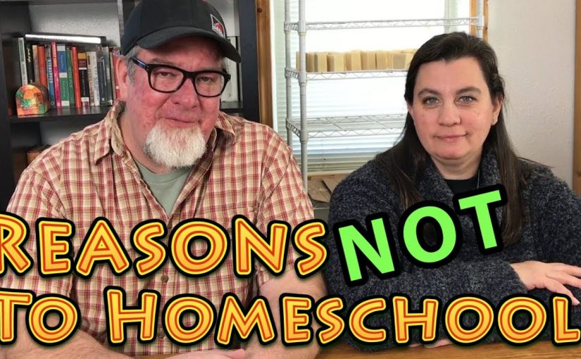 Practical Tips To Find Success Through Homeschooling