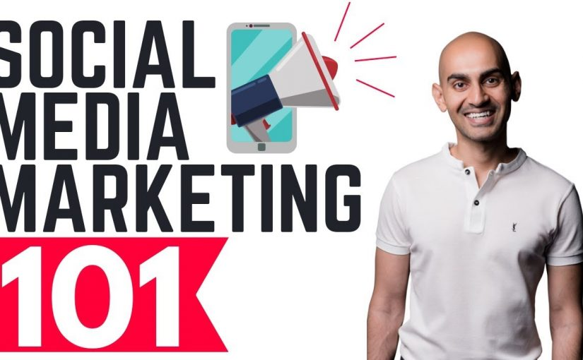 Fantastic Advice On Your Social Media Marketing Plan
